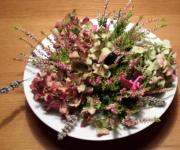 Blumendeko_0001